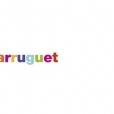 BARRUGUET